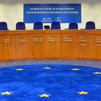 (srpski) Evropski sud za ljudska prava stao u zaštitu branitelja ljudskih prava u Srbiji