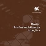 Dosije-PrisilnaMobilizacija-en