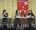 Predstavljeni Izveštaj o sprovođenju Nacionalne strategije za procesuiranje ratnih zločina i Predlog praktične politike: Procesuiranje zločina seksualnog nasilja tokom oružanih sukoba pred sudovima u Republici Srbiji
