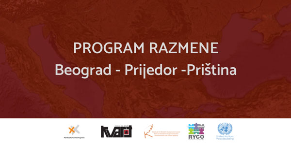 program-razmene_BG-Prijedor