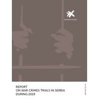 Report_on_war_crimes_trials_2019-en-thumb