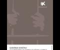 Izveštaj o suđenjima za ratne zločine u Srbiji u 2019. godini