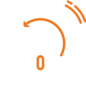 Kulture_secanja_logo_icon