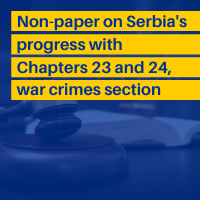 Copy of Copy of Non-paper info