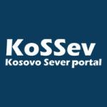 Kossev-logo