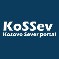(srpski) Kandić: Suđenja za ratne zločine na Kosovu da budu u Hagu i u Beogradu