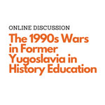Ratovi-1990-ih-u-nastavi-istorije-thumb