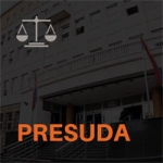 presuda-thumb