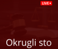 NAJAVA DOGAĐAJA: Okrugli sto: Sud javnosti bez javnosti u sudnici