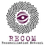 recom-reconciliation_network