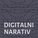 Digitalni-narativ-thumb