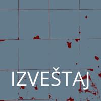 Godišnji izveštaj o suđenjima za ratne zločine pred sudovima u Srbiji tokom 2020. godine.