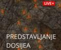 "EVENT ANNOUNCEMENT: The Presentation of the Dossier ""VRS 43rd Motorised Brigade in Prijedor"""