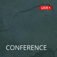 Konferencija-en