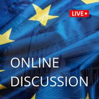 Online-razgovor-en