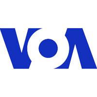 glasAmerike-logo