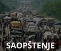 (srpski) Operacija Oluja – 26 godina bez pravde za žrtve