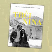 trci_nina-sr