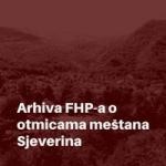 ArhivaFHP-sjeverin